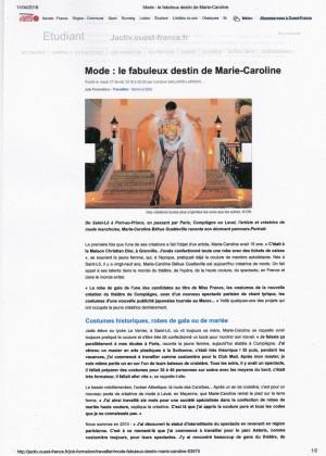 ouest france 2018 (1)web