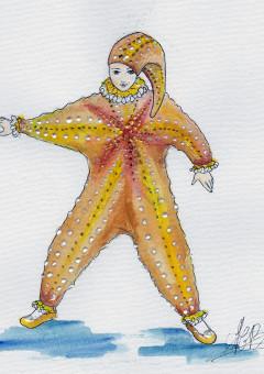 freyella craquis