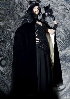 goth (1)