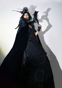 goth (2)