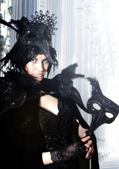 goth (3)