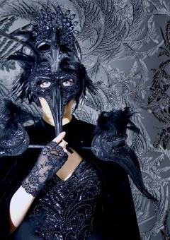 goth (5)
