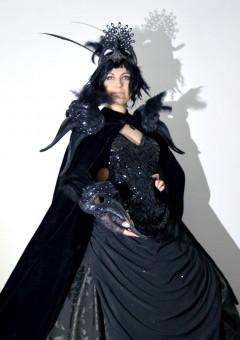 goth (6)