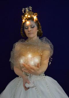 lumière (1)